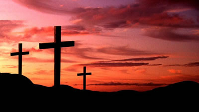 Easter Brings Different Traditions AndCelebrations