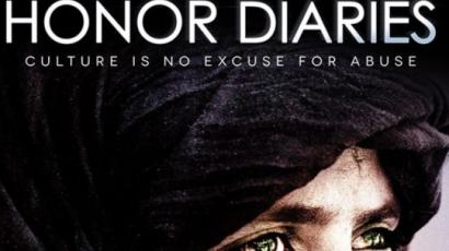 honour diaries imagebot