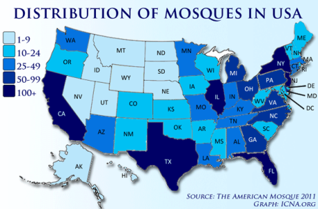 mosques_map
