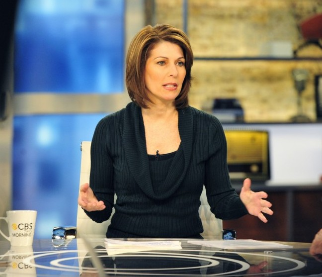 ICYMI – Sharyl Attkisson on the history of the evolving Benghazitimeline