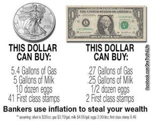 This Dollar