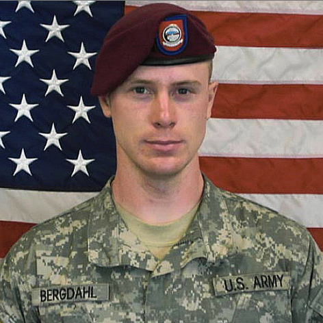 'Getting worse by the hour': FNC reports Bergdahl renounced UScitizenship