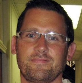 Subject of nationwide manhunt in custody in SanFrancisco