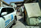 UNRWA+isn't+Hamas'+human+shield.+The+UNRWA+is+Hamas..jpg