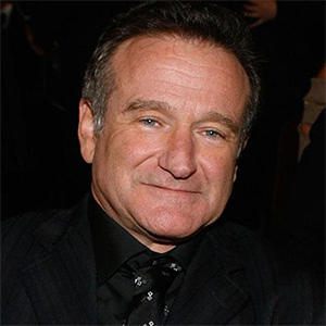 'He was one of a kind': President Obama issues statement on death of RobinWilliams