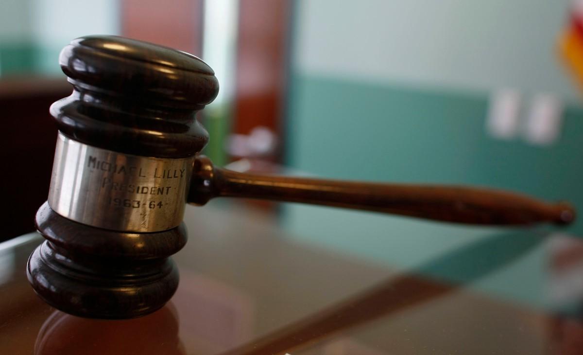Md. Man Sentenced for Sexually AbusingChildren