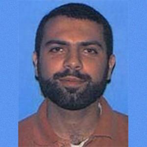 American college grad suspected of coordinating ISIS social mediacampaign