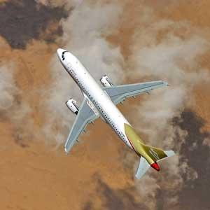 Report: Islamist militants in Libya have stolen commercialairliners