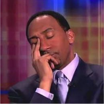 'Buckle up': Stephen A. Smith will be on Hannity talking about RayRice