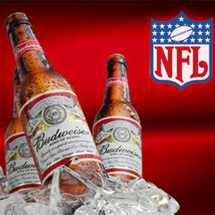 'Just a PR move'? Anheuser-Busch's statement on NFL greeted by some skepticism