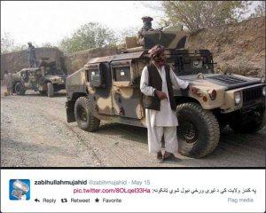 taliban-twitter1