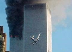 wtc-911-plane