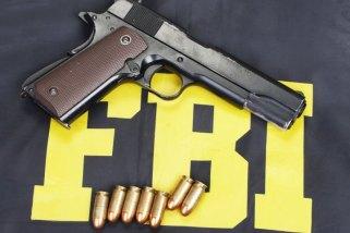 The FBI's bogus report on mass shootings