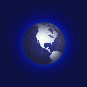 United-States-Map-On-A-Globe-Public-Domain-300x300