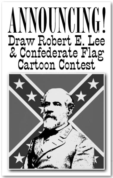 draw-confederateflag-contest.jpg