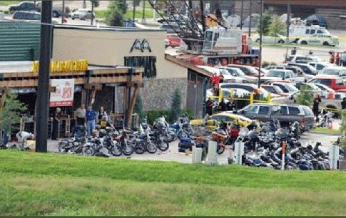 waco-shooting_23536