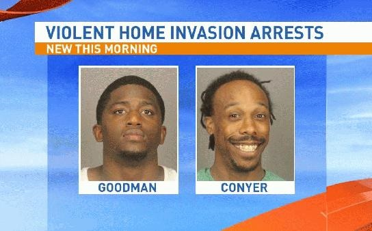 home-invasion_24885