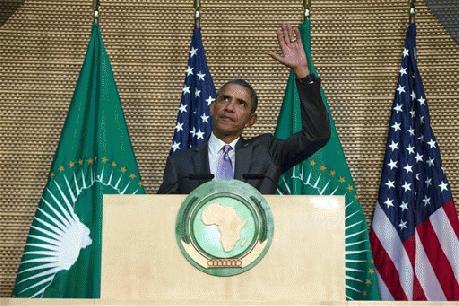 obama-3rd-term_25011